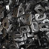鈑金件加工廠家沖壓模具的精度相關介紹是什么?