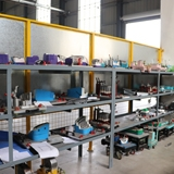 沖壓件加工廠家如何進行沖壓件加工?